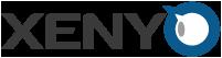 Xenyo Development