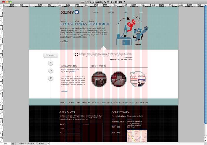 Xenyo_mockup_screenshot_1