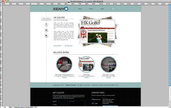 Xenyo_mockup_screenshot_3