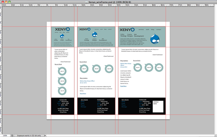 Xenyo_website_wireframe_screenshot