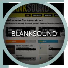 BlankSound