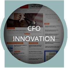 CFOinnovation