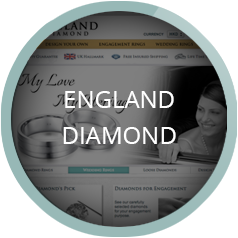 England Diamond