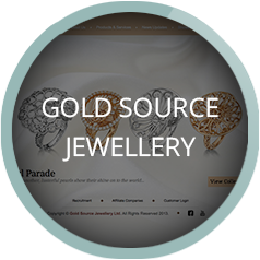 Gold Source Jewellery