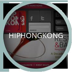 HipHongKong