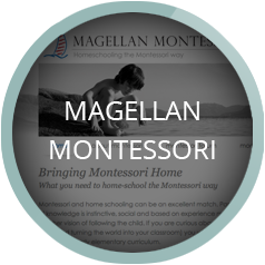 Magellan Montessori