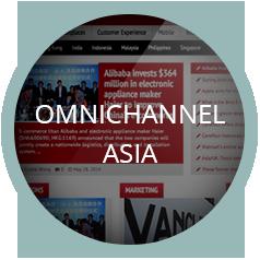 OmniChannel Asia