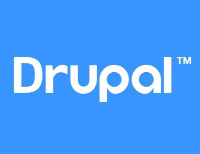Hong Kong Drupal