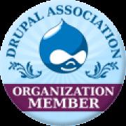 Orgainization member